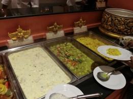 phuket_fantasea_fish fillet&green curry&curry rice_R