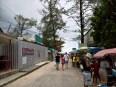 phuket_patong_8630_sabai_beach_restaurant (5)