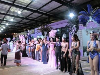 simon_cabaret_After show Ladyboy line up4_R