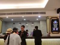 simon_cabaret_check in counter2_R