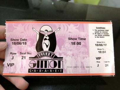 simon_cabaret_ticket_R