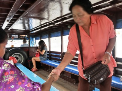 local bus to patong (8)_R