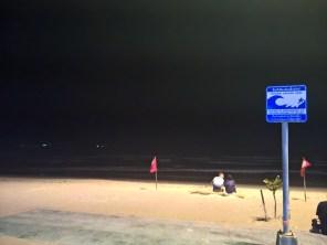 phuket_patong_beach_8704 (3)