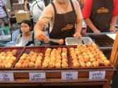 phuket_town_sunday_night_market (21)