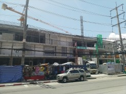 central_patong_beach8909 (2)