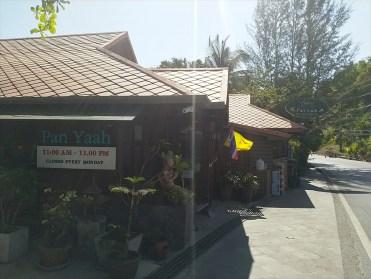padthai_panyaah (4)