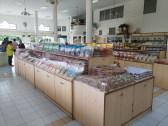Sri_Bhurapa_Orchid_CashewNut_Factory (19)