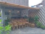 ザ・シェルター コーヒー ( The Shelter Coffee ) / プーケットタウンのカフェ
