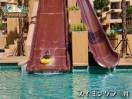 パムックー リゾート バイ カタグループ(Pamookkoo Resort By Kata Group)・2,200バーツ/泊より
