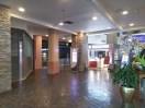 SILANG BOULEVAR&地下1階 - 最近のプーケット島・パトンビーチ・ ジャンクセイロンの風景