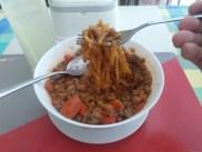 ただいま営業中!! パトンビーチにある人気のローカルレストラン Sabai Sabai