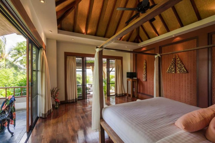 Phuket Villa Rental