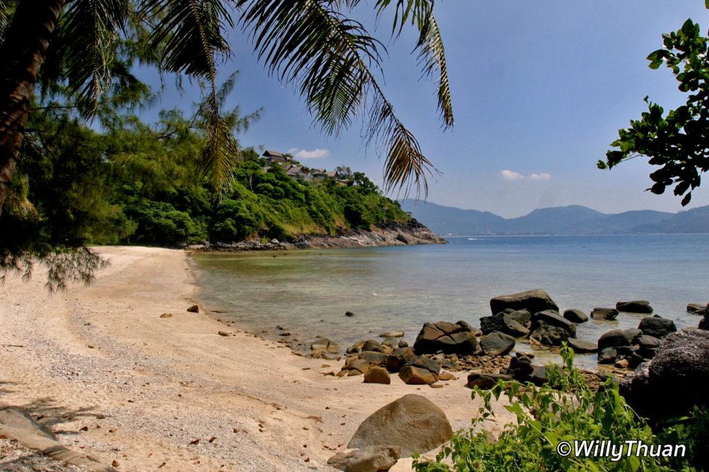Yae Beach