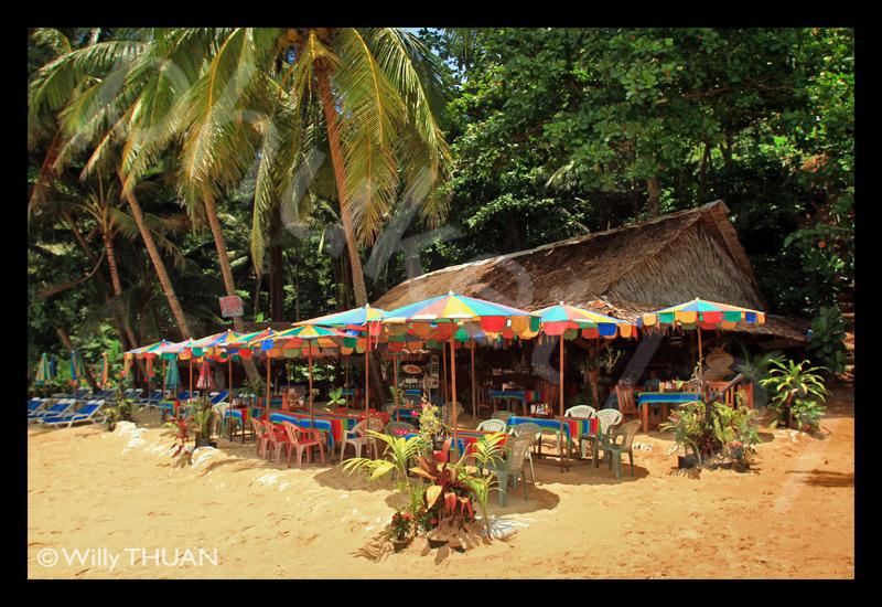 Laem-Singh-beach1
