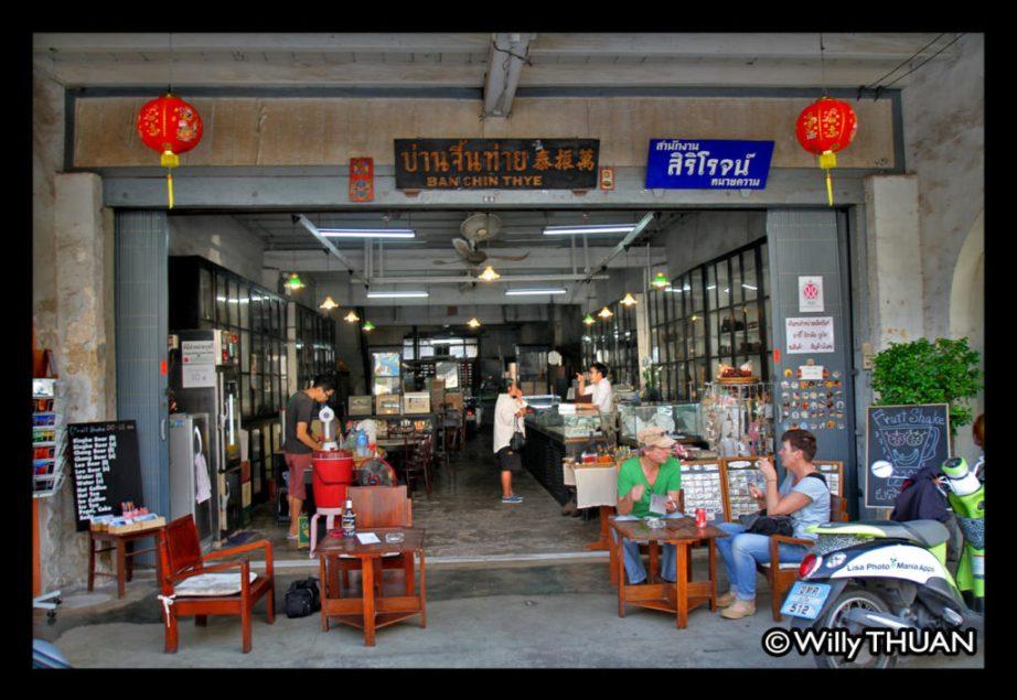 ban-chin-thye-cafe