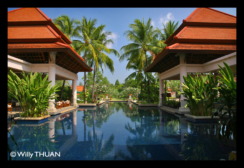 banyan-tree-resort-in-phuket