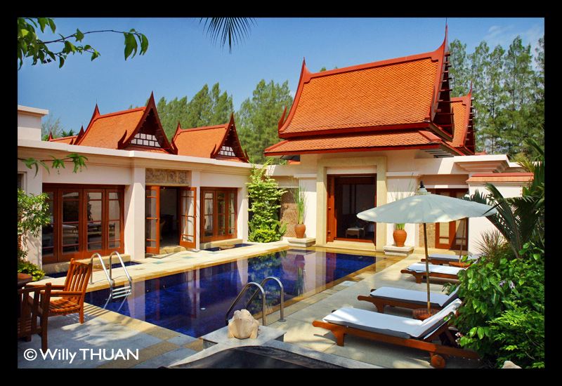 banyantree-resort-phuket.jpg