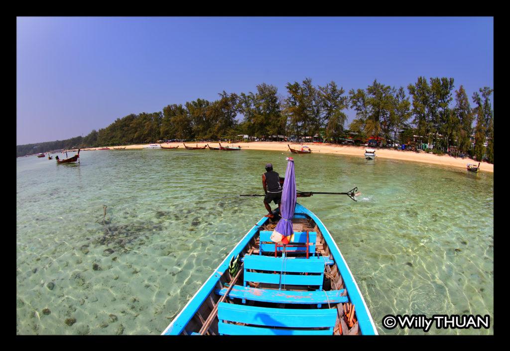 bon-island
