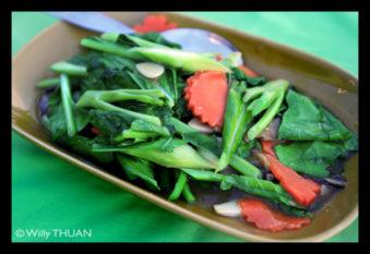 chinese-kale