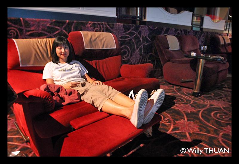 first-class-cinema1