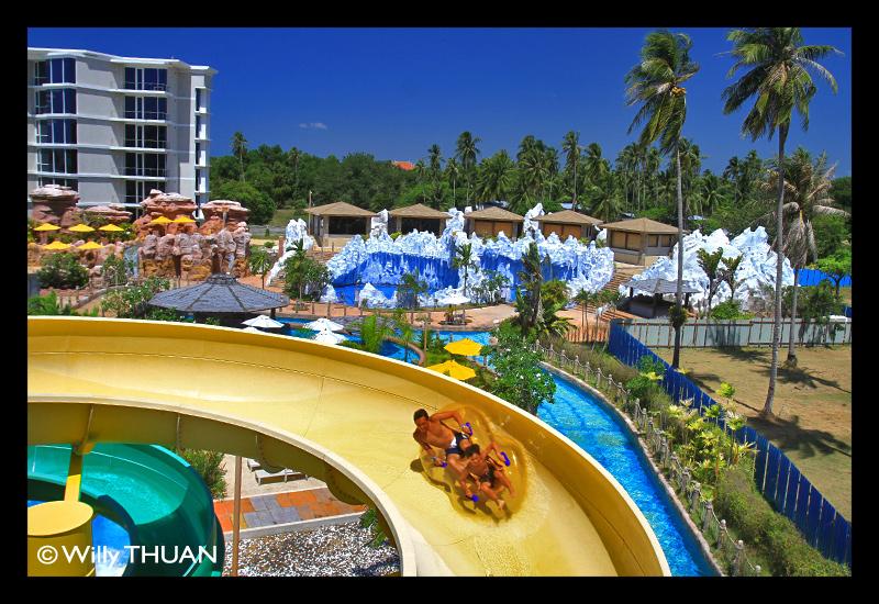 jungle-splash-phuket
