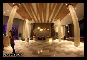 kalima-resort-lobby