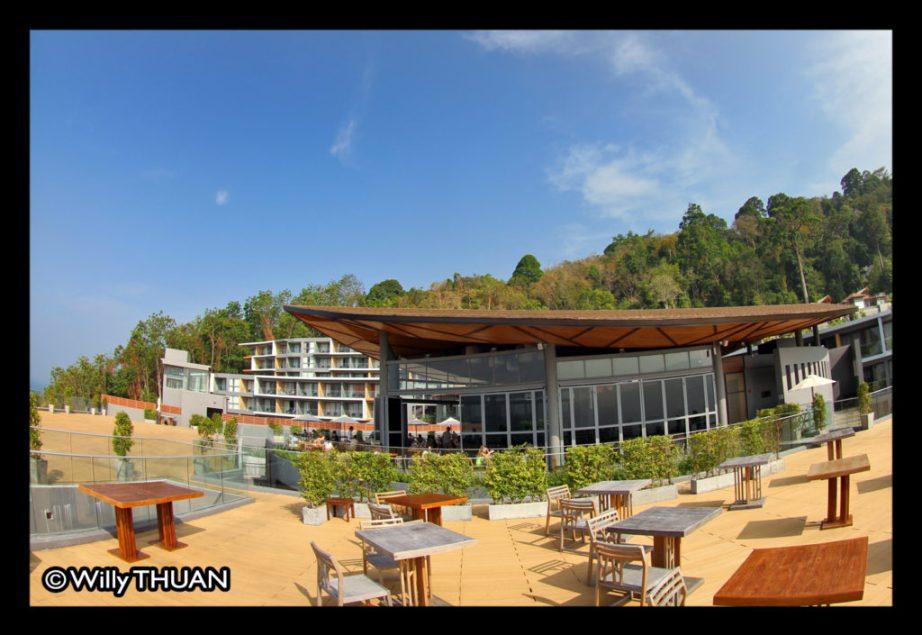 kalima-resort-phuket