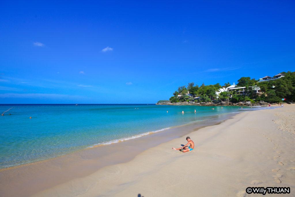 kata-noi-beach