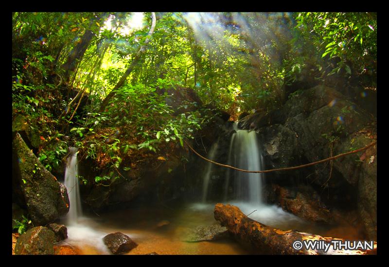 kathu-waterfalls-6