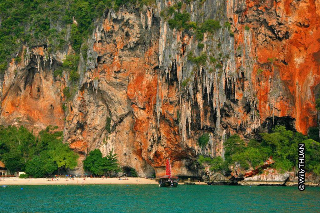 krabi-cave