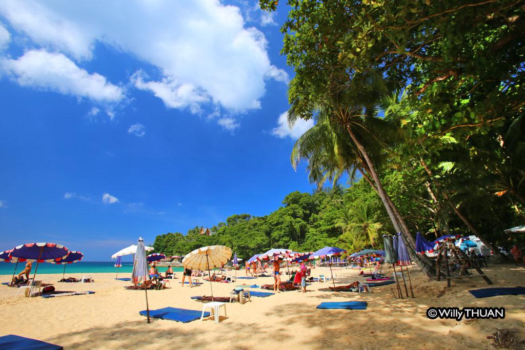laem-singh-phuket