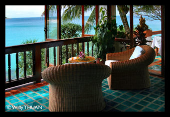 mom-tri-villa-royale-kata-beach-phuket