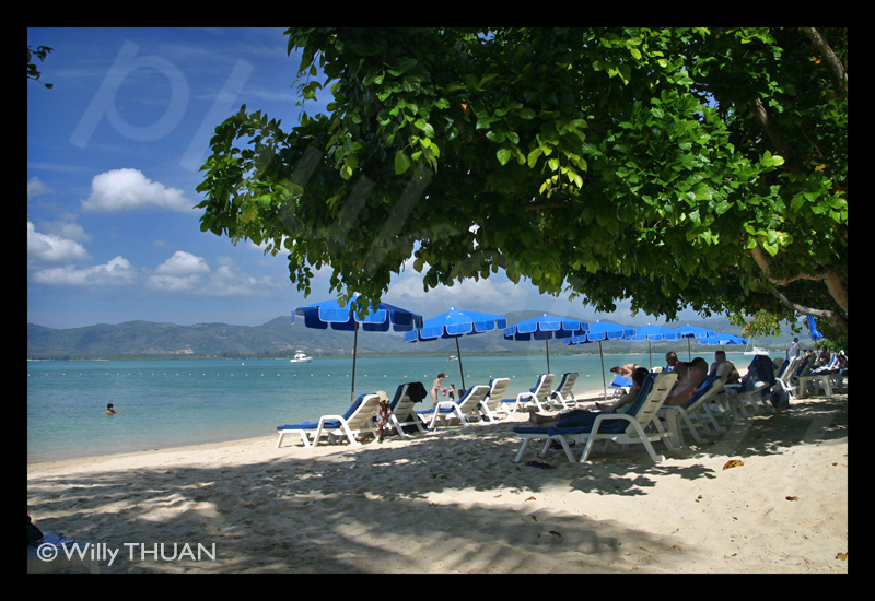 novotel-panwa-beach