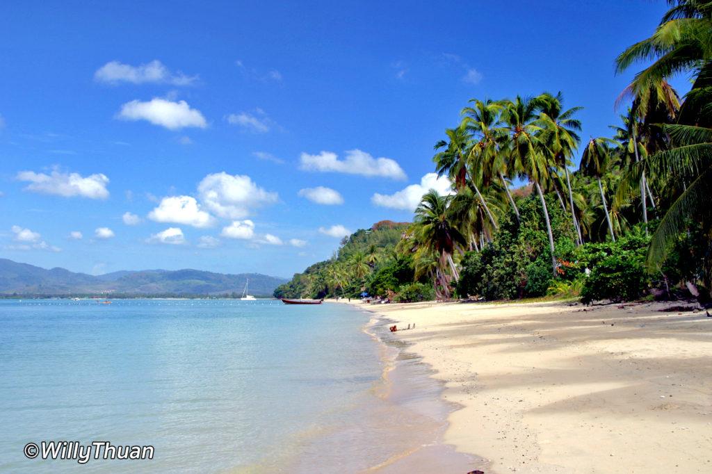 panwa-beach