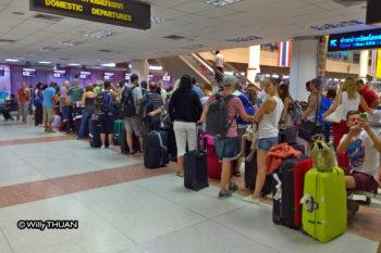 phuket-immigration