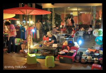 phuket-indie-market