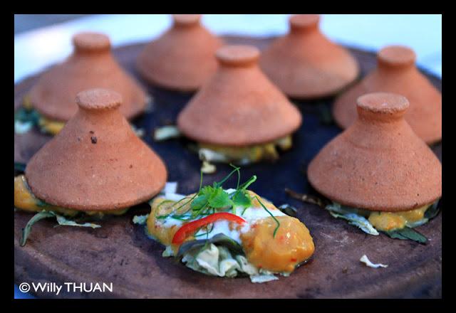 phuket-lemongrass-restaurant-hormok
