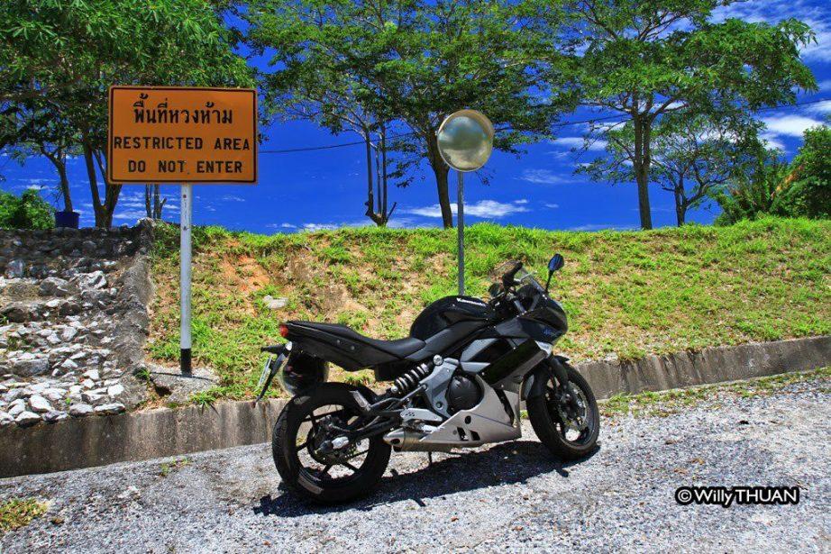phuket-radar-hill-1