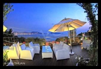 phuket-rooftop-bars