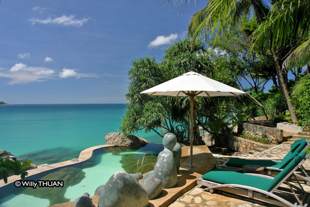 phuket-thailand