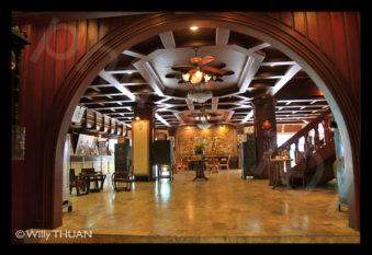 phuket-thavorn-museum