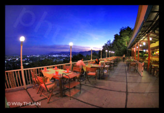 phuket-view-restaurant3