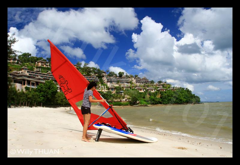 phuket-westin-windsurfing