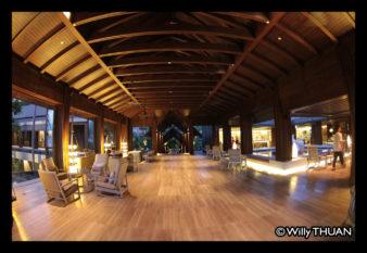pullman-arcadia-phuket-lobby-1