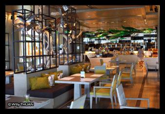 pullman-arcadia-restaurant
