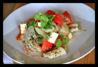 renaissance-food1