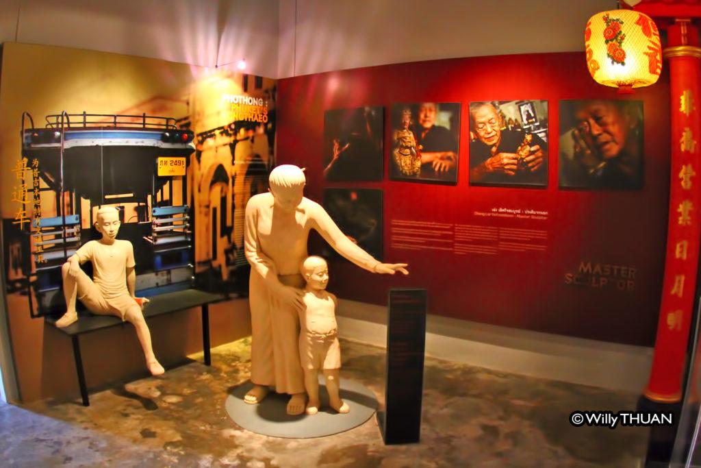 thai-hua-museum-5