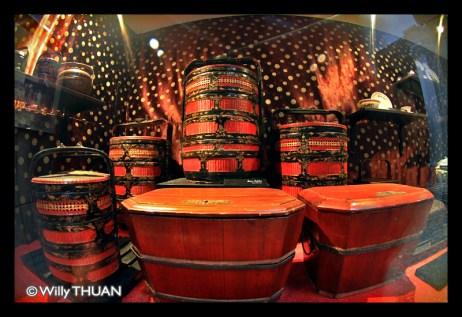 thalang-museum-2