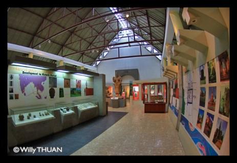 thalang-museum-3