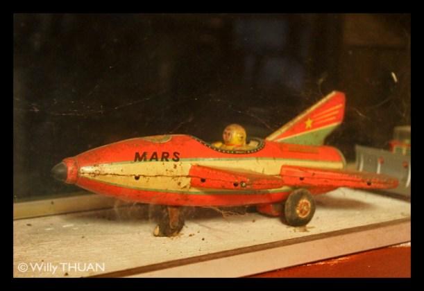 thavorn-museum-toyes